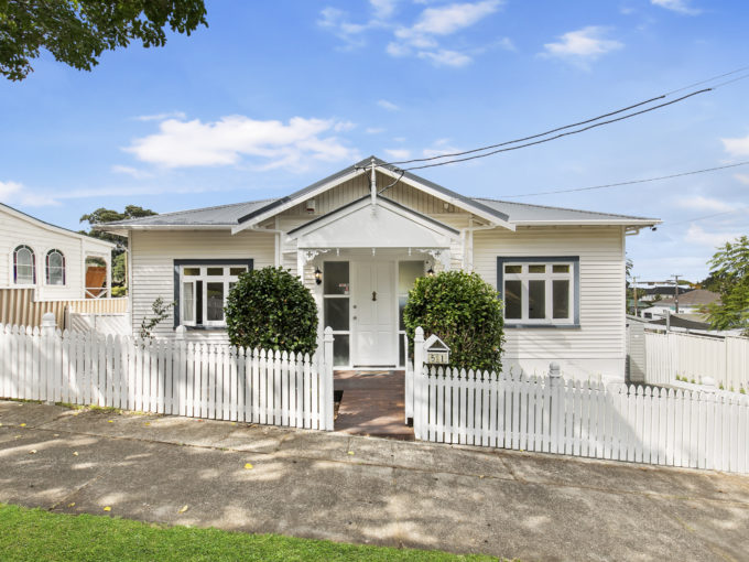 Magnificent 1920's Bungalow in Up and Coming Community test
